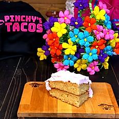 Rancho Cake