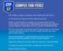 Comunicado%20Campus%20TP%2057_edited.jpg