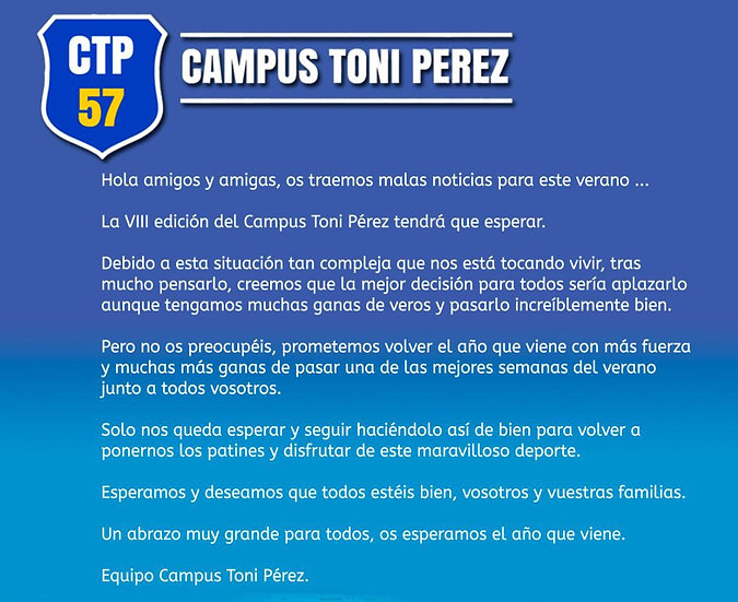 Comunicado%20Campus%20TP%2057_edited.jpg