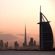 United States Emirates