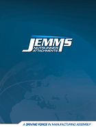 JEMMS Catalog.png