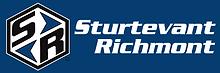 Sturtevant Logo.png