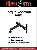 FlexArm Torque Arm Catalog.png