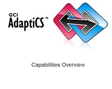 GCI Adaptics.png