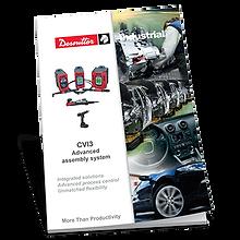 Desoutter CVI3 Catalog.png