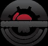 SPTS Logo HQ.png