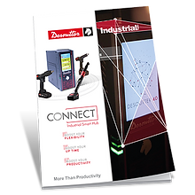 Desoutter Connect Hub Catalog.png