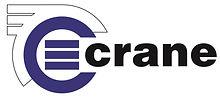 Crane Logo.jpg