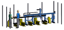 Linear Motion Automation.png