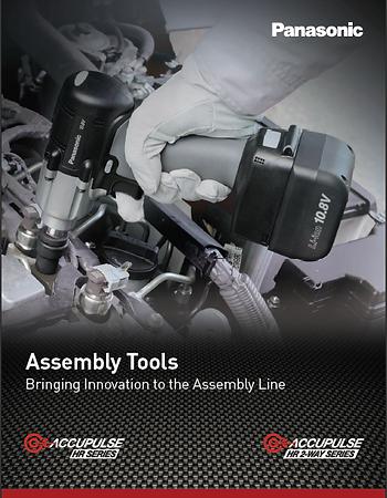 Panasonic Assembly Tools.png