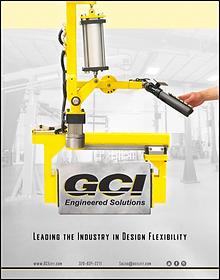 GCI Catalog.png