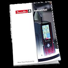 Desoutter Catalog 2020 Thumb.png