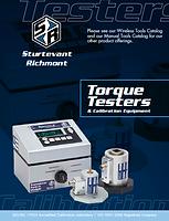 SR Torque Testers.png