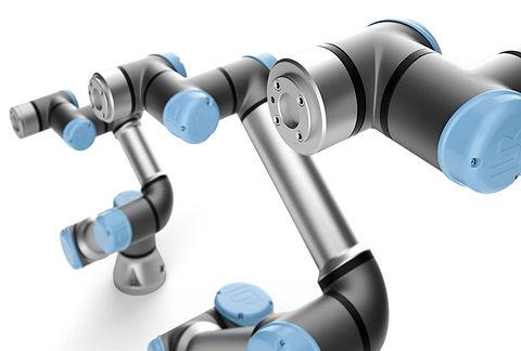 Universal Robots Family.jpg