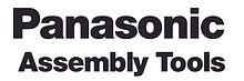 Panasonic Assembly.jpg