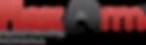 Flex Arm Logo.png