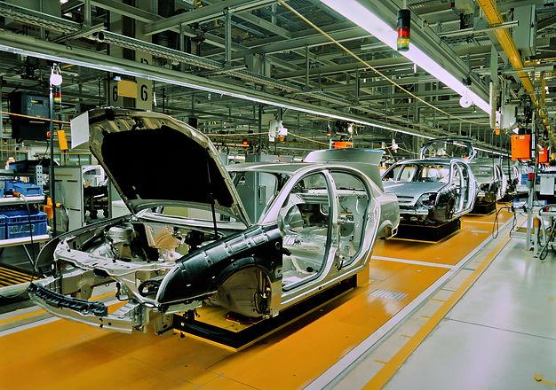 Automotive Plant.jpg