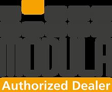 MODULA AUTORIZED DEALER_logo.png