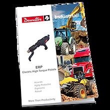 Desoutter ERP-HT Catalog.png