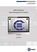 Crane OMS Software.png