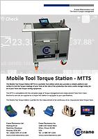 Crane MTTS.png