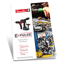 Desoutter E-Pulse Catalog.png