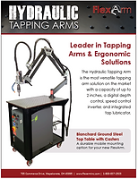 FlexArm Hydraulic Tapping Arms.png