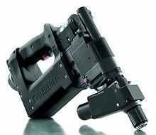 Lubbering E.ADU Smart Drill