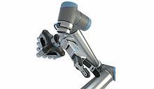 UR OnRobot Automation.png