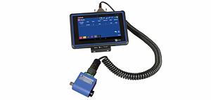 Crane Electronics IQVu.png