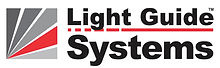Light Guide Systems Logo.jpg