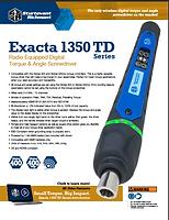 SR Exacta 1350 TD.png