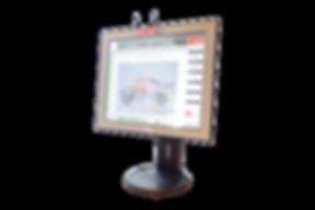 Pivotware Screen MES Operator Guidance.p