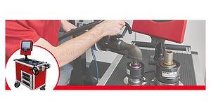 Desoutter Calibration capability bench.j