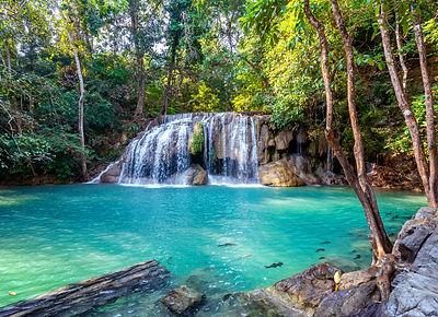 erawan-waterfall-in-thailand-beautiful-waterfall-with-emerald-pool-in-nature_edited.jpg