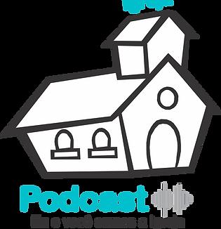 Igreja Podcast logo.png