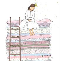 web princesse petit pois .jpg