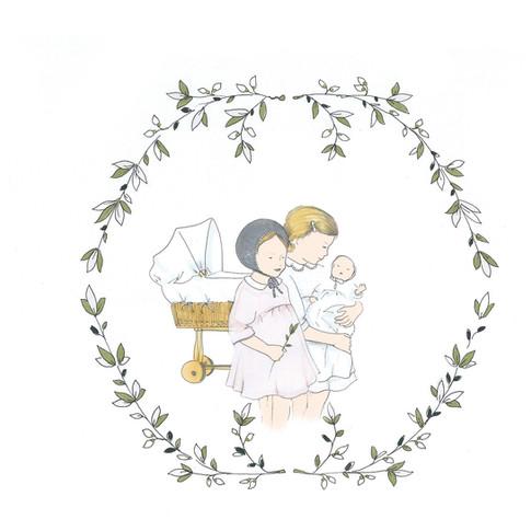 illustration_pour_Joséphine_.jpg