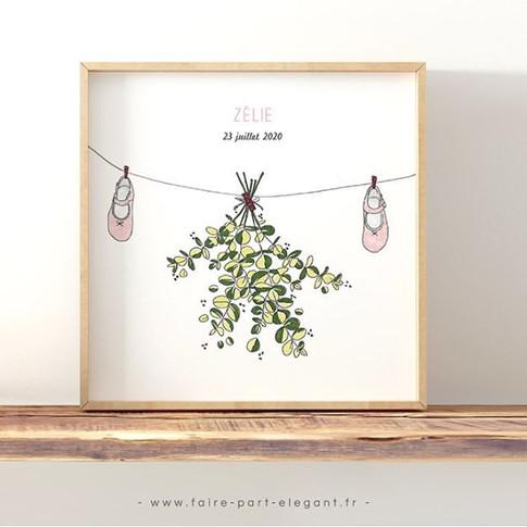 Découvrez la jolie collection de faire-part de naissance Petit Berge pour Faire-part Elégant.jpg