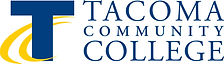 Tacoma Community College.jpg