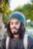 Bakari Headshot.jpg