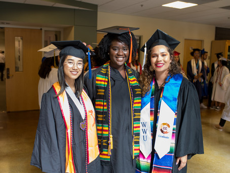 Palmer Scholars Raises Funds for Emergency Fund | Giving Tuesday 2020