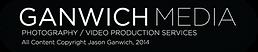 GanwichMedia.png