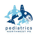 Pediactrics Northwest.jpg