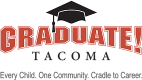 Graduate Tacoma.png