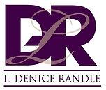 D Randle Logo.jpg