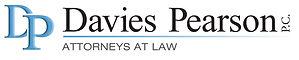 Davies Pearson Logo 80%.jpg