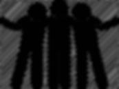 output-onlinepngtools (4).png