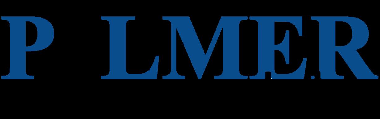 Palmer Scholars Logo (1).png