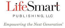 LifeSmart LLC.jpg
